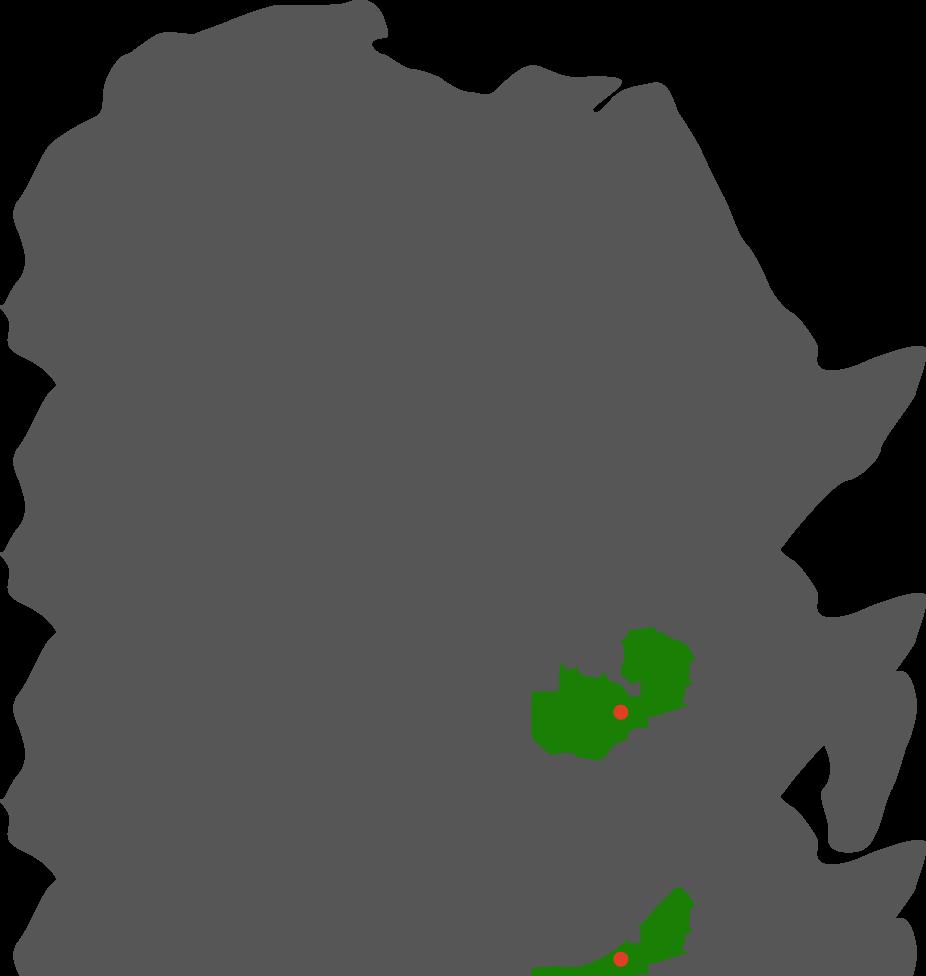 Sambia Gottesdienst