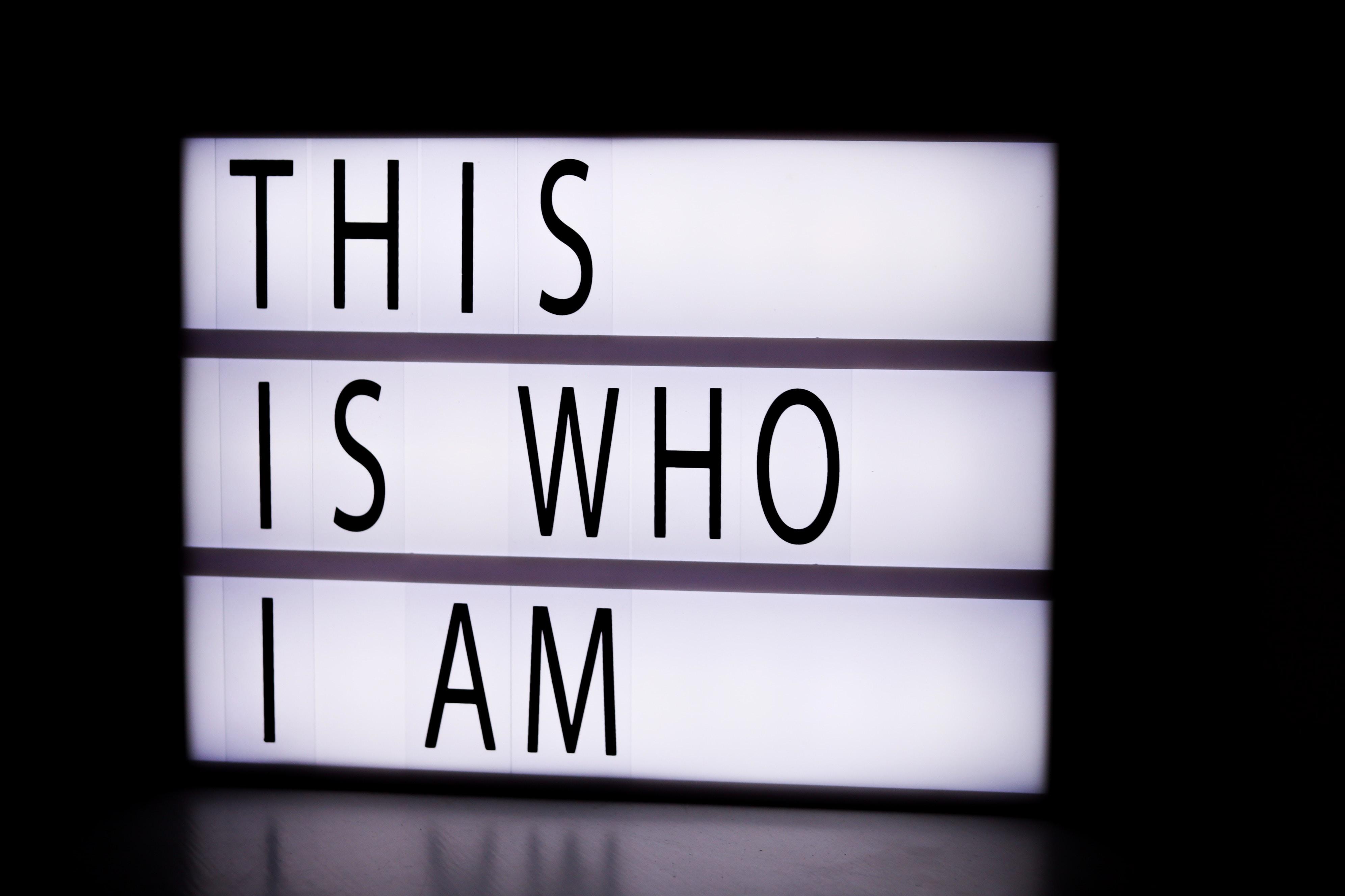"""Neue Predigt-Reihe: """"Ich bin"""" Worte Jesu"""