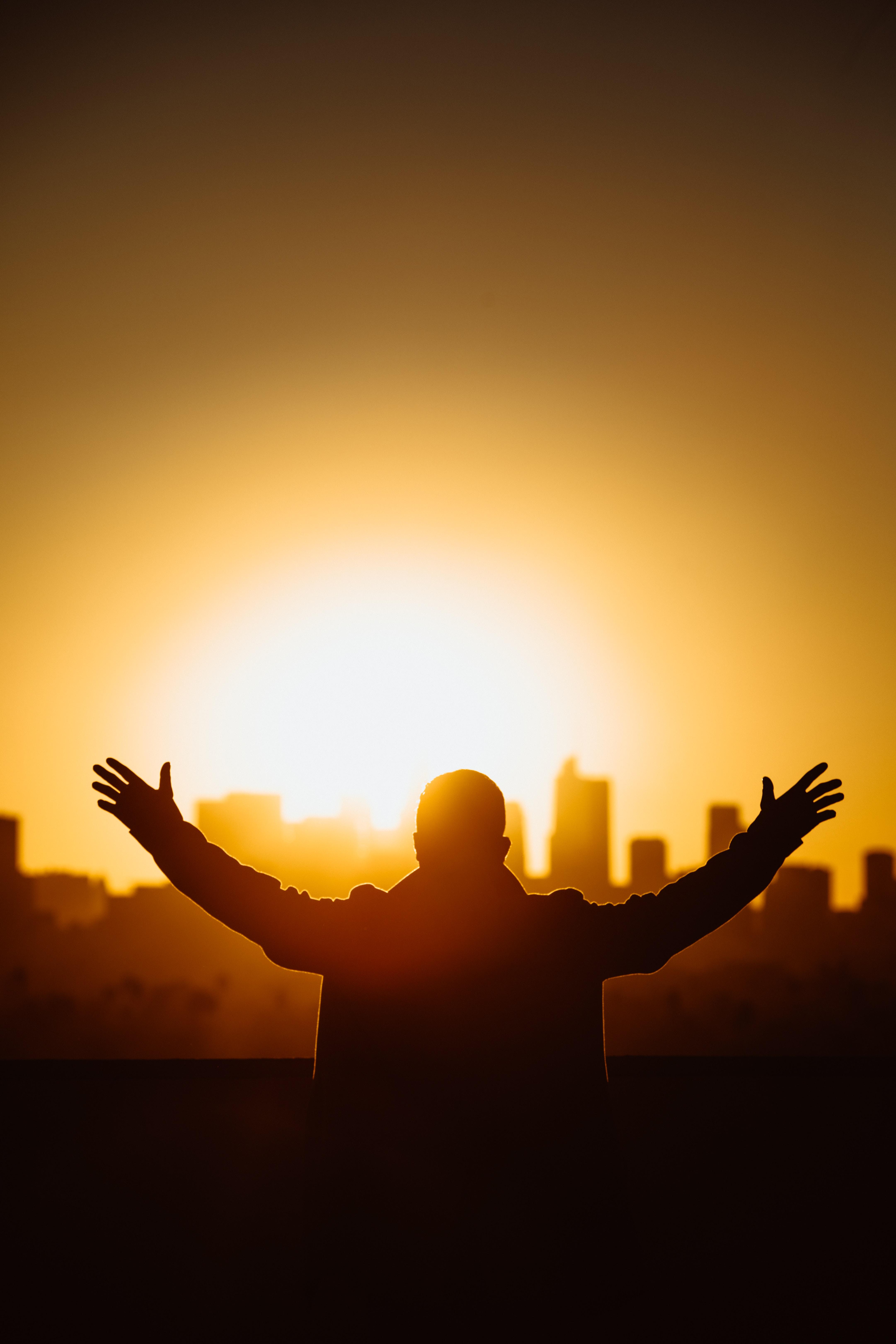 Mit halber Kraft voraus – wie man den Heiligen Geist hindert