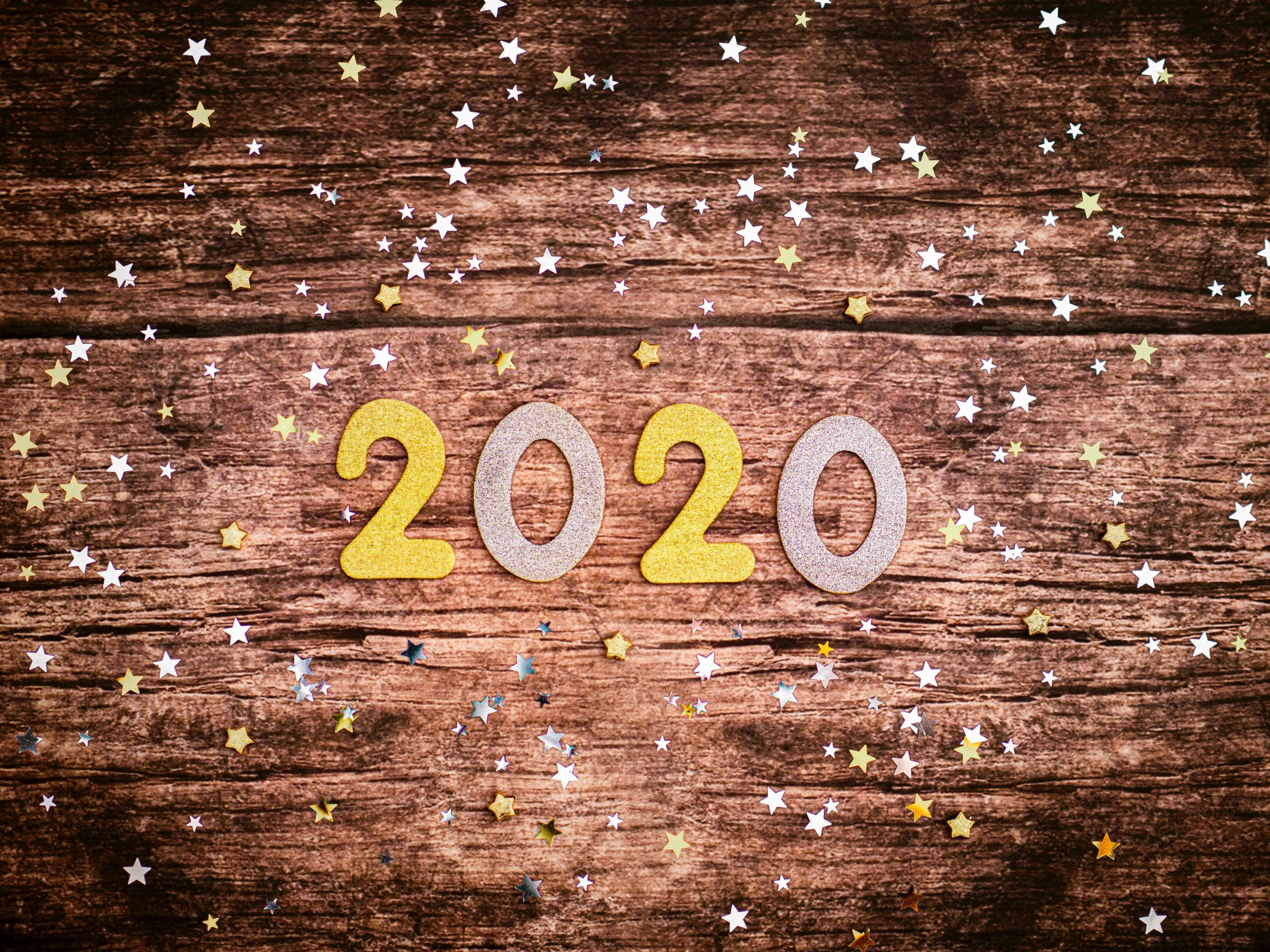 Jahreslosung 2020: Ich glaube, hilf meinem Unglauben